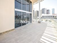1 Bedroom Apartment in Shamal Waves-photo @index