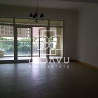 1 Bedroom Apartment in Al Hamri-photo @index