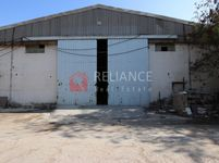 Warehouse Commercial in Industrial Area 1-photo @index