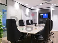 Office Commercial in Benfsj 5-photo @index