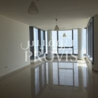 1 Bedroom Apartment in Sky Tower-photo @index