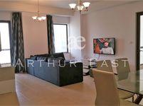1 Bedroom Apartment in Bahar 1-photo @index