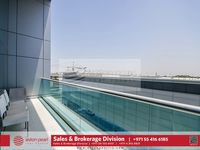4 Bedroom Apartment in Jumeirah Living