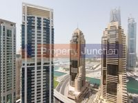 2 Bedroom Apartment in sky view-photo @index