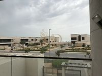 7 Bedroom Villa in Hidd Al Saadiyat-photo @index