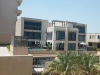 3 Bedroom Apartment in Al Zeina - Residential Tower B-photo @index
