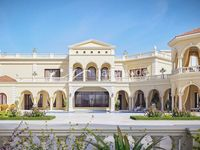 12 Bedroom Villa in Khalifa City A-photo @index