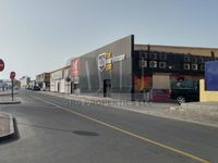 Office Commercial in Al Quoz 3