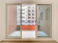 1 Bedroom Apartment in Mai Tower-photo @index