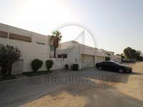 4 Bedroom Villa in Umm Suqeim 3 Villas-photo @index