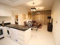 1 Bedroom Apartment in Ghalia-photo @index