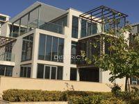6 Bedroom Villa in Al Zeina-photo @index