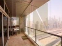 4 Bedroom Apartment in Madina-photo @index
