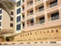 1 Bedroom Apartment in Dunes Village