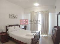 3 Bedroom Apartment in Sadaf 5-photo @index