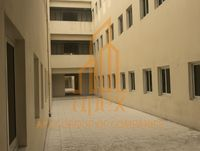 Commercial in Al Quoz 1
