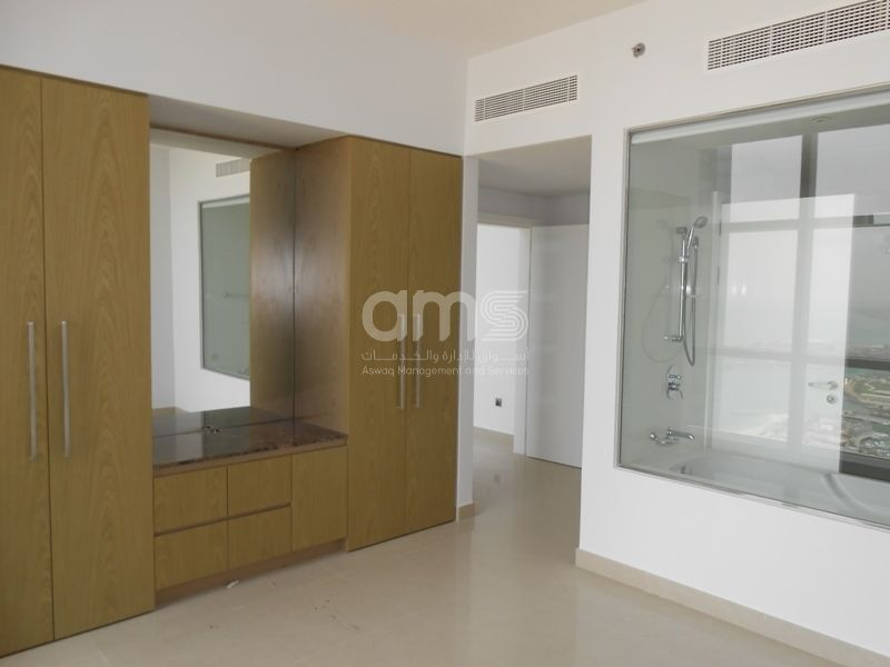New offer for a lovely 2br apartment in etihad towers no for Etihad apartment plans