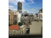 6 Bedroom Apartment in Achrafieh-photo @index