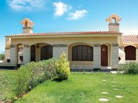 3 Bedroom Villa in Marsa Matrouh-photo @index