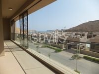 2 Bedroom Apartment in Yiti-photo @index