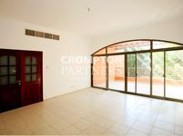 5 Bedroom Villa in Mangrove Village-photo @index