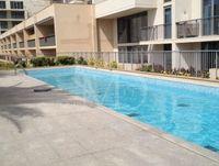 4 Bedrooms Apartment in Al Zeina