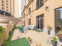 5 Bedroom Apartment in Rimal 6-photo @index