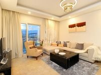 3 Bedroom Apartment in Lusail City-photo @index