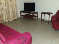 1 Bedroom Apartment in Zinj-photo @index