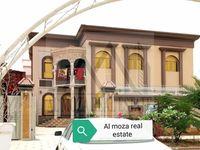 5 Bedroom Villa in Al mwaihat 3-photo @index
