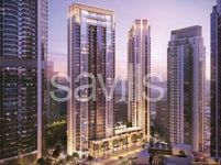2 Bedroom Apartment in Creekside 18 Tower B-photo @index