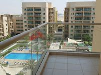 2 Bedroom Apartment in Al Ghozlan-photo @index
