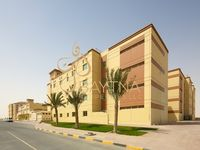Commercial in Al Saja'A-photo @index