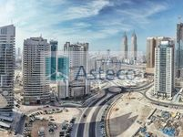 Office Commercial in Barsha Heights(Tecom)