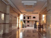 3 Bedroom Apartment in Tourist Area-photo @index