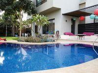 7 Bedroom Villa in Lake View-photo @index