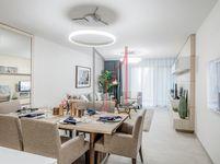 2 Bedroom Apartment in Wilton Terraces 2-photo @index