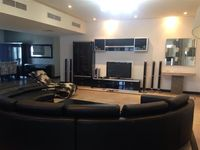 4 Bedroom Apartment in Al Busaiteen-photo @index