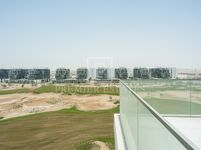 3 Bedroom Apartment in Golf Promenade-photo @index