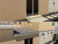 5 Bedroom Villa in Saadiyat Beach-photo @index