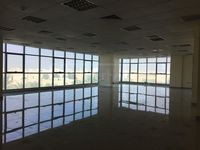 Fully Fitted Office Commercial in Al Rahba-photo @index