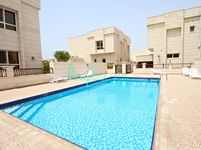 3 Bedroom Villa in Umm Suqeim 3-photo @index