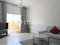1 Bedroom Apartment in Diamond Views 1-photo @index