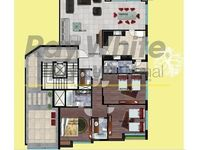 3 Bedroom Apartment in Majzoub-photo @index