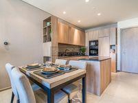 2 Bedroom Apartment in Signature Livings-photo @index