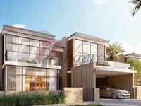 3 Bedroom Villa in EMAAR South-photo @index