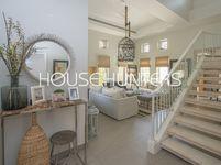 4 Bedroom Villa in Al Mahra-photo @index