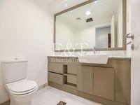 1 Bedroom Apartment in Murjan-photo @index