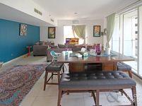 2 Bedroom Apartment in Dubai Arch