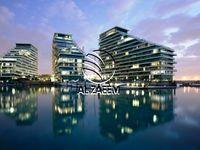 1 Bedroom Apartment in Al Naseem (All)-photo @index